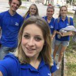 Wesser-Erfahrungen-Kathis-Blog