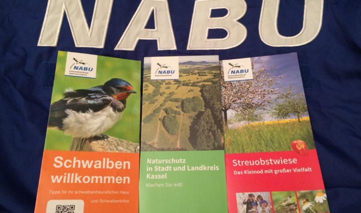 Wesser-Erfahrungen-lauramemorable-NABU